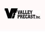 valley precast