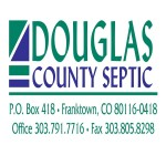 douglas county septic