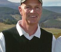 Chuck Cousino